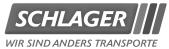 logo_Schlager_sw